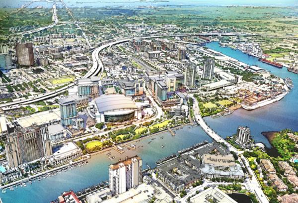 Palm Beach County Economic Development Resource
