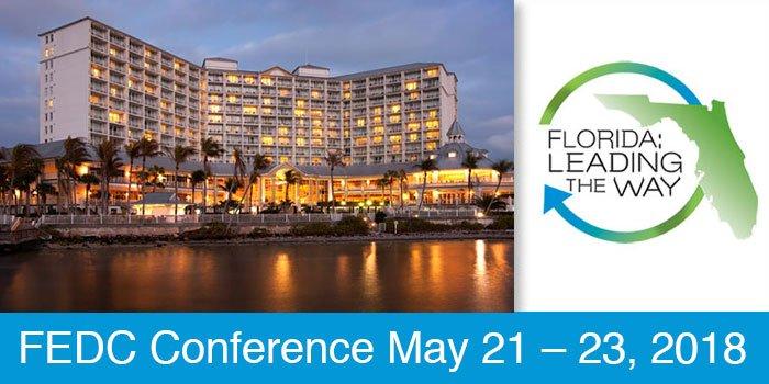 FEDC-Conference-Banner-2018